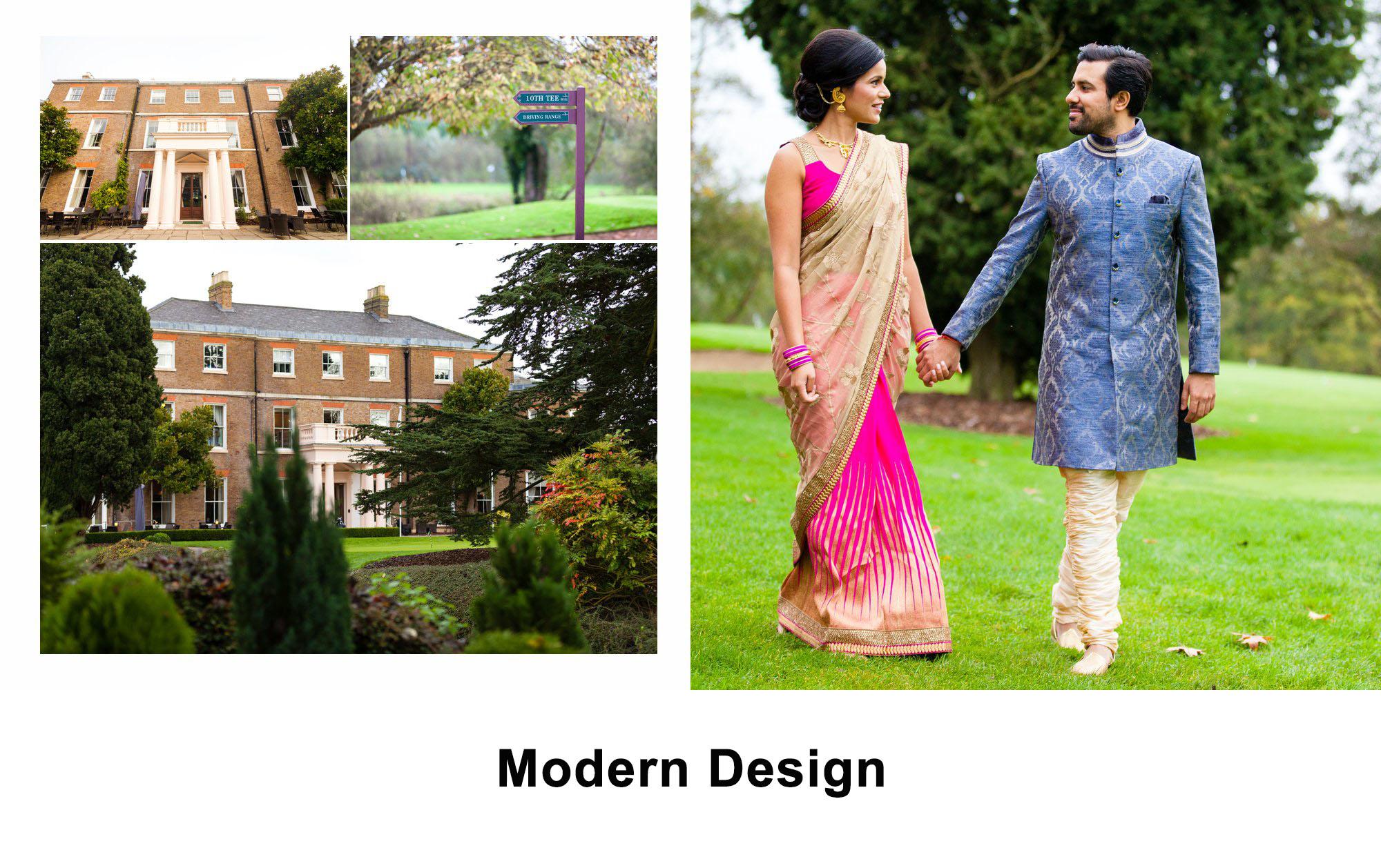 Album design service wedding books sterling albums for Wedding album design